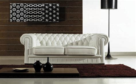ultra modern living room furniture paris ultra modern white living room furniture black