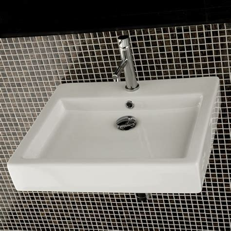 luxury bathroom sinks lacava luxury bathroom sinks vanities tubs faucets