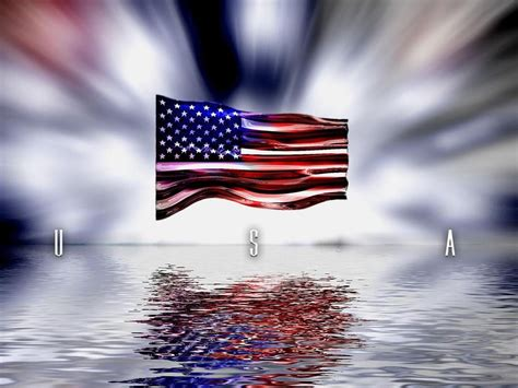 american wallpaper design american flag wallpapers wallpaper cave
