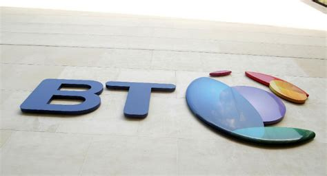 bt telefonia mobile bt s hunt for acquisition of mobile network praised by