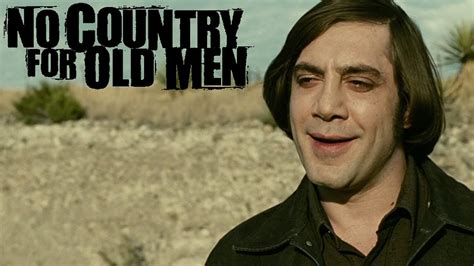 film streaming no country for old man no country for old men a family fun trailer youtube