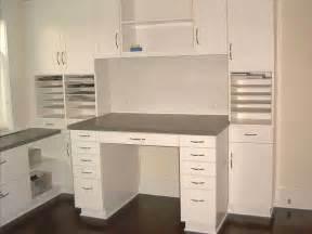 Craft Room Storage Cabinets Tony S Custom Cabinets Showroom Quality Kitchen