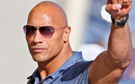 tattoo do ator dwayne johnson dwayne the rock johnson 233 o ator mais bem pago do mundo