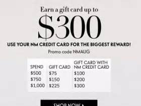 Buy Neiman Marcus Gift Card - purseblog page 19 of 1113 designer handbag reviews and shopping