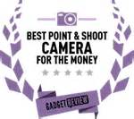 best point and shoot digital best point and shoot digital 2018