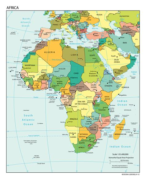 world map with cities printable best photos of large printable map of africa printable