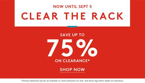 Nordstrom Rack Clear The Rack by Shopping Shopping Is Workout