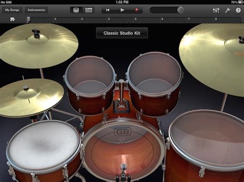 tutorial drum band sticking to the beat 4 tips to improve your timing soundfly