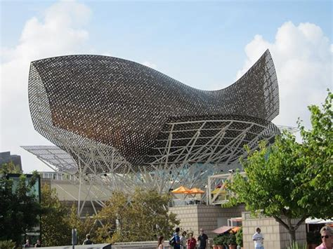unusual architectural photography animal inspired buildings   world