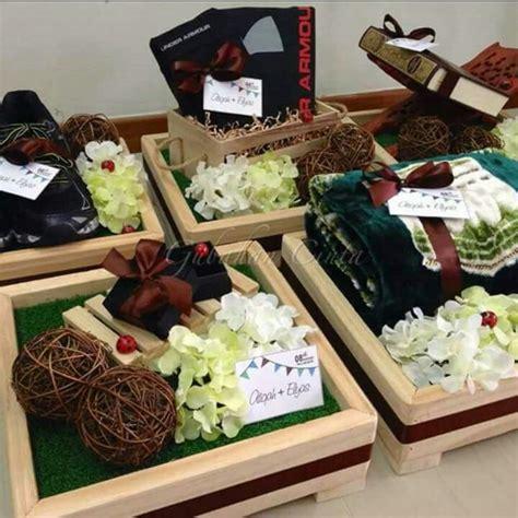 Kotak Cincin Wooden Ringbear Tray 33 best images about hantaran ideas on