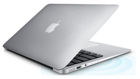 Laptop Macbook Air Terbaru Harga Laptop Apple Terbaru 2015