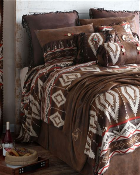Western Decor Canada by Rustic Bedding Cabin Bedding Lodge Bedding Sets