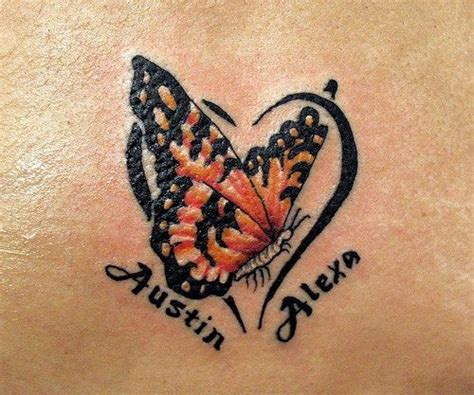 unique name tattoos best 25 name tattoos ideas on tatto