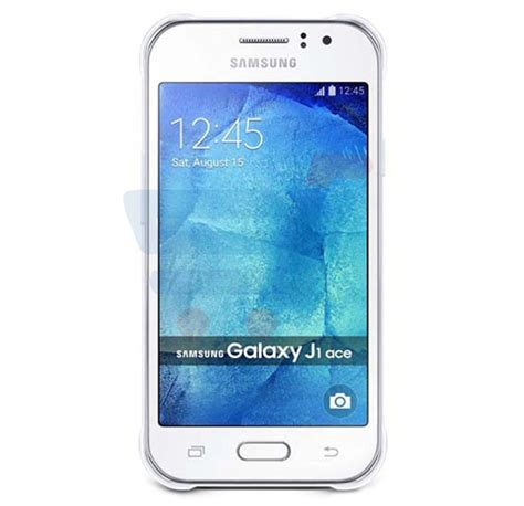 Bekas Samsung Android Ram 1gb buy samsung j1 ace 4g smartphone muscat oman