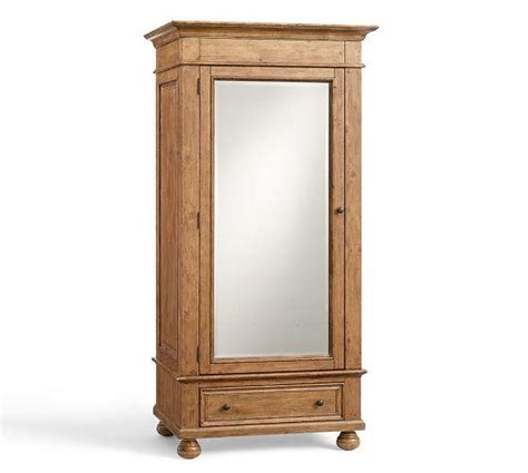horchow mirrored armoire borghese mirrored armoire
