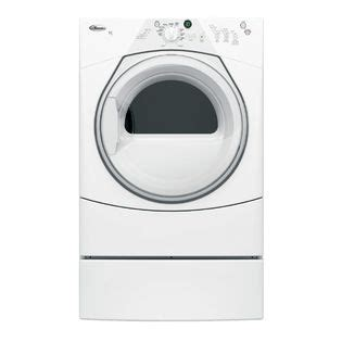 dimensions of whirlpool duet washer and dryer types of stack whirlpool electric dryer 6 7 cu ft wed8300s sears