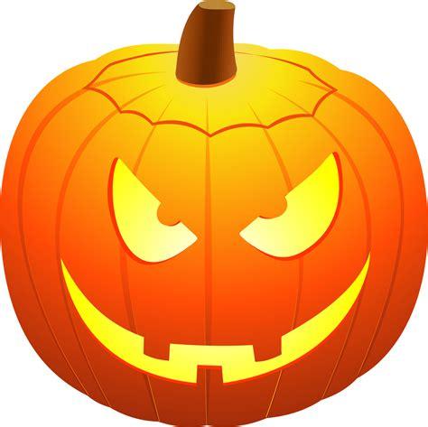 imagenes de halloween en uñas dibujos para todo dibujos de halloween