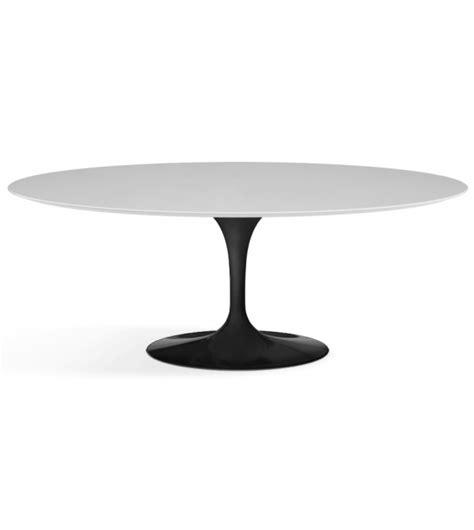 tavolo knoll saarinen prezzo tavolo knoll 28 images saarinen tavolo ovale in marmo