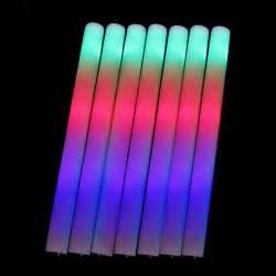Online Buy Wholesale Led Light Stick From China Led Light Light Sticks