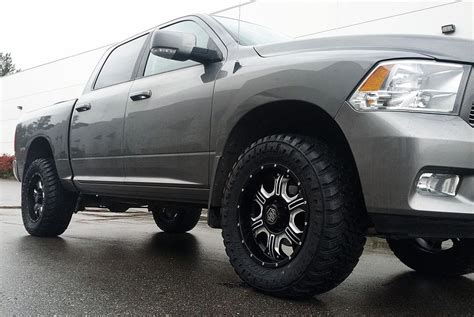 stock tires on dodge ram 1500 wer mopar dodge ram truck tire size guide
