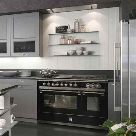 steel cucine outlet stunning steel cucine outlet gallery acrylicgiftware us