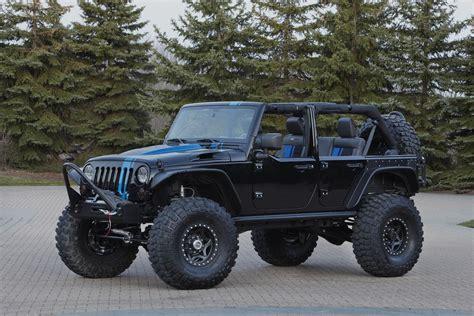 2012 Jeep Wrangler Horsepower 2012 Jeep Wrangler Apache