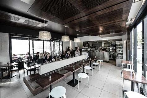 klein cafe interieur the 10 best cafes in auckland new zealand
