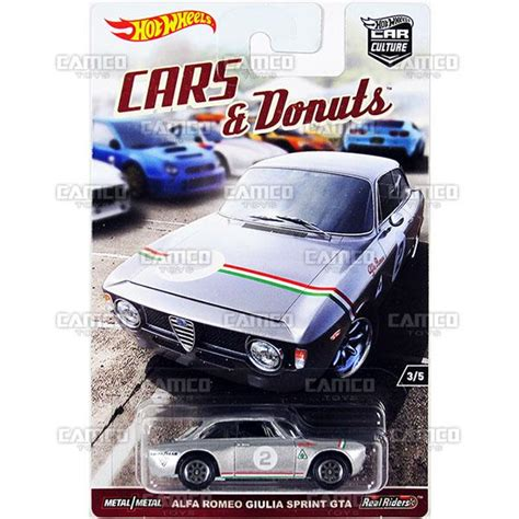 Hotwheels Bmw M1 Procar Cars And Donuts 70 datsun 510 rally 94 orange 2017 matchbox basic l assortment camco toys