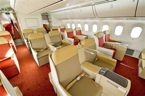 air india business class seats images air india boeing 787 dreamliner review business line