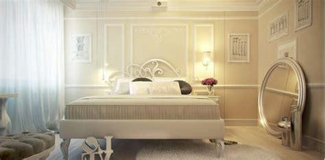 romantische schlafzimmer designs 16 sinnliche und romantische schlafzimmer designs