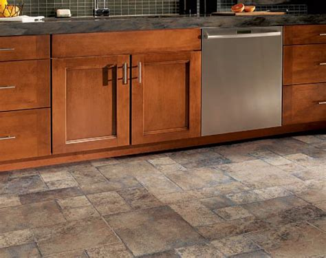 Laminate Flooring In Kitchen Laminate Flooring This Kitchen Laminate Flooring Look