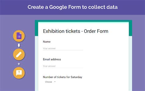 google form form publisher google forms add on