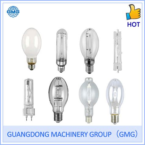 high intensity discharge lights high intensity discharge ls lighting and ceiling fans