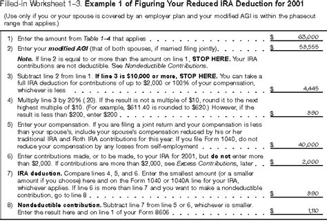 Deductions And Adjustments Worksheet by W4 Deductions And Adjustments Worksheet Worksheets For