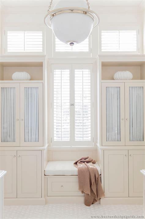 affordable interior design boston interior design boston nursery with interior design