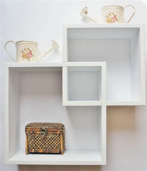 Best Shelf by White Floating Shelves Decor Ideasdecor Ideas