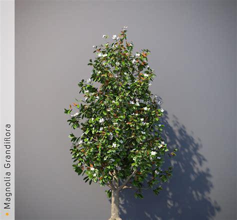 trees volume 2 1632155222 archiradar trees volume 03