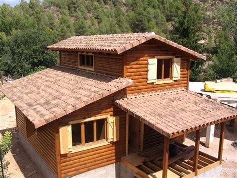 casa casa casas prefabricadas casas de madera