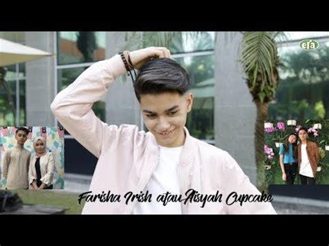 despacito x aisyah смотреть top 5 covers aisyah видео скачать на oknamusic