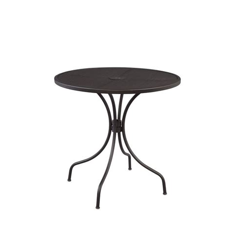 home depot table ls 28 images hton bay vera patio