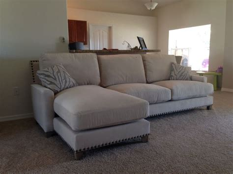 b ro sofa my custom norwalk furniture linkin sectional i am so in