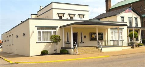 locations bauknecht altmeyer funeral homes crematory