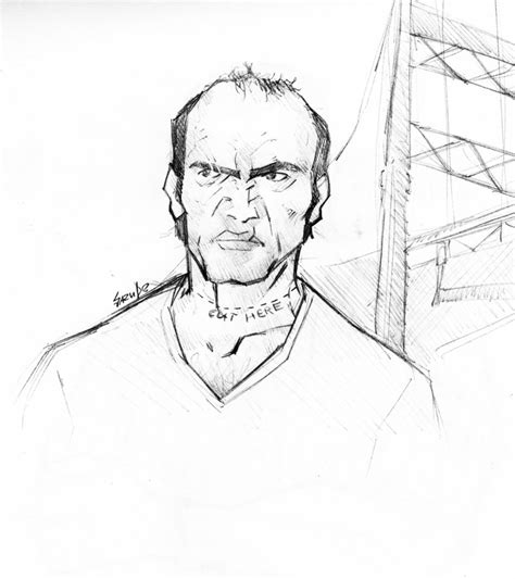 Grand Theft Auto 5 Coloring Pages Coloring Pages Gta 5 Coloring Pages