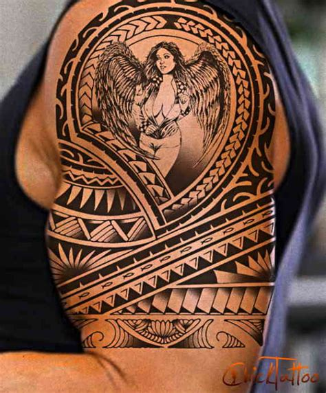sexy tribal tattoo 120 tribal tattoos designs and ideas