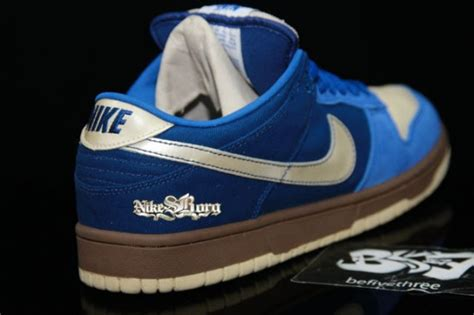 nike basketball shoes melbourne nike sb dunk low melbourne quot gold rail quot sneakernews