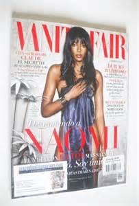 Vanity Fair November 2014 Vanity Fair Magazine Cbell Cover November 2014 Edition