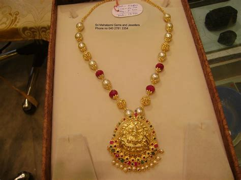 Home Design Rajasthani Style south sea pearl haram boutiquedesignerjewellery com