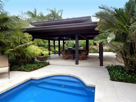 Landscape Supply Sarasota Landscape Supply Sarasota 28 Images Landscaping Green