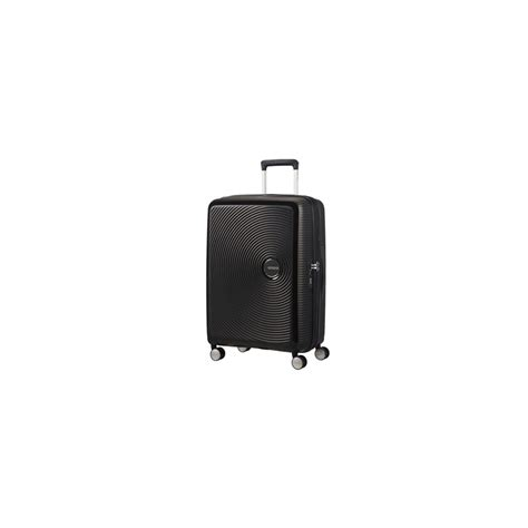 trolley cabina samsonite trolley cabina 88473 soundbox samsonite paula alonso
