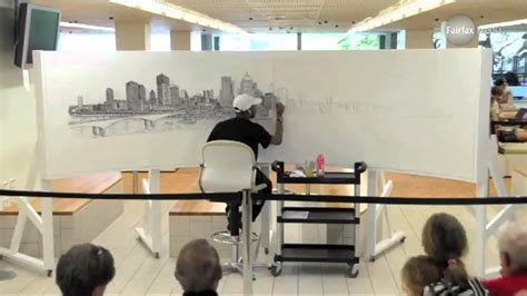 Time Lapse Of Brisbane Panorama By Stephen Wiltshire Youtube   time lapse of brisbane panorama by stephen wiltshire youtube